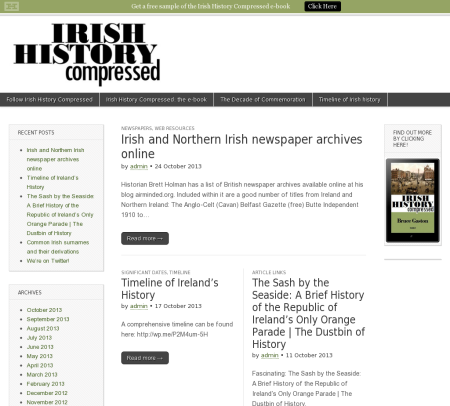 Irish_History_Compressed_blog_front_page_screenshot_cropped
