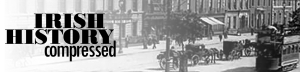 Gresham Hotel header for Irish History Compressed blog